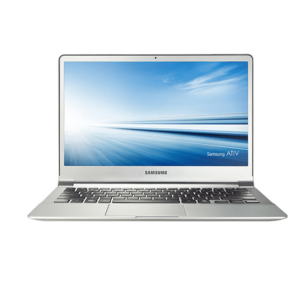 Samsung NP900X3K-S01US - Laptop3mien.vn (7)