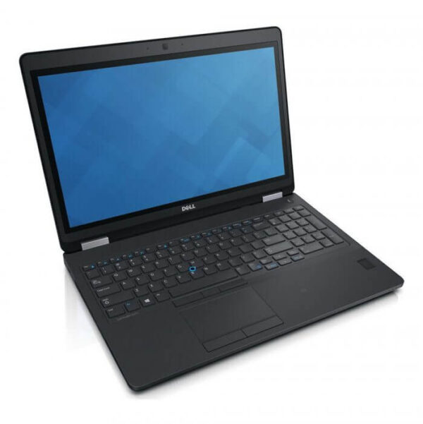 Dell Latitude E5470 - Laptop3mien.vn (7)