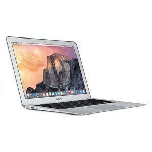Macbook Air MD760 2013 - Laptop3mien.vn (1)