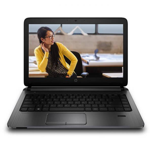 HP ProBook 430 G3 - Laptop3mien.vn (4)