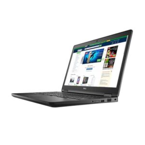 Dell Latitude 5490 - Laptop3mien.vn (33)