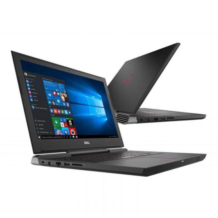 Tại sao Dell G5 15 Gaming lại có sức hấp dẫn đối với các game thủ? - Laptop3mien.vn (1)