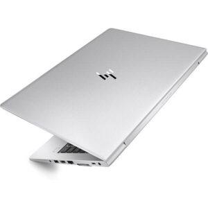 HP EliteBook 840 G5 – NEW 100% - Laptop3mien.vn (4)