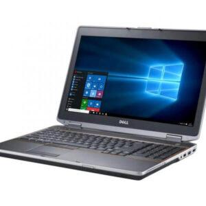 Dell Latitude E6420 - Laptop3mien.vn (6)
