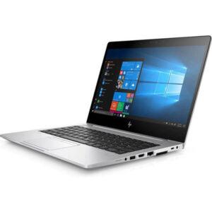 HP EliteBook 830 G5 - Laptop3mien.vn (8)