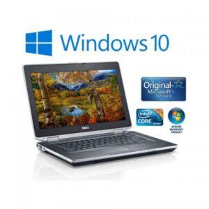 Dell Latitude E5430 - Laptop3mien.vn (1)