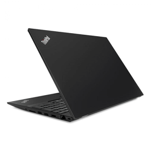 Lenovo Thinkpad T580 - Laptop3mien.vn (3)