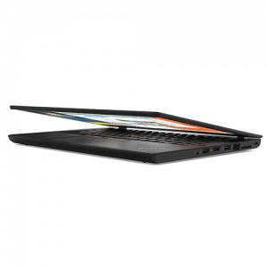 Lenovo Thinkpad T580 - Laptop3mien.vn (1)