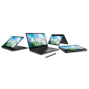 Dell Latitude 7389 - Laptop3mien.vn (6)