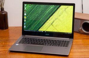 Kinh nghiệm khi đi mua laptop giá rẻ - Laptop3mien.vn (1)