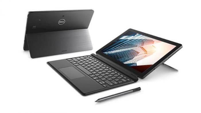 Tính năng tuyệt vời của laptop Dell Latitude - Laptop3mien.vn (1)