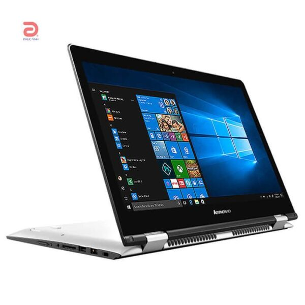 Lenovo ThinkPad Yoga 14 - Laptop3mien.vn (2)