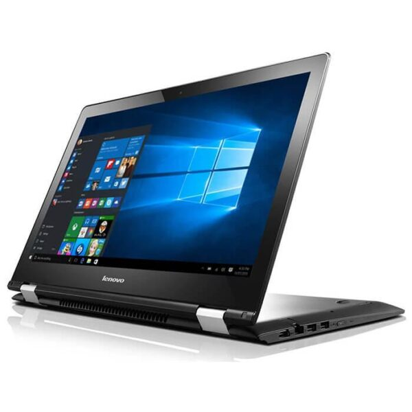 Lenovo ThinkPad Yoga 14 - Laptop3mien.vn (4)