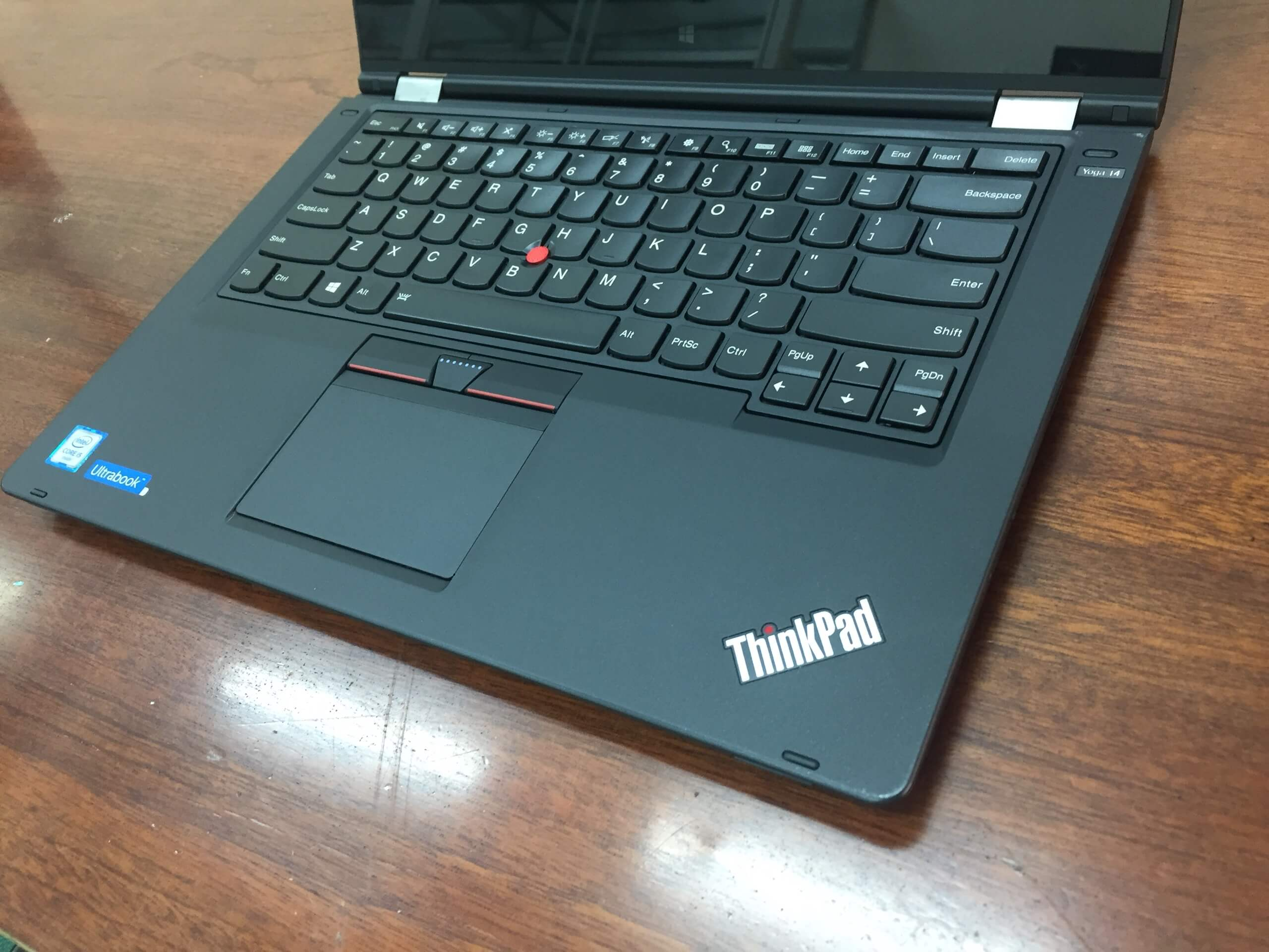 Lenovo ThinkPad Yoga 14 - Laptop3mien.vn (10)