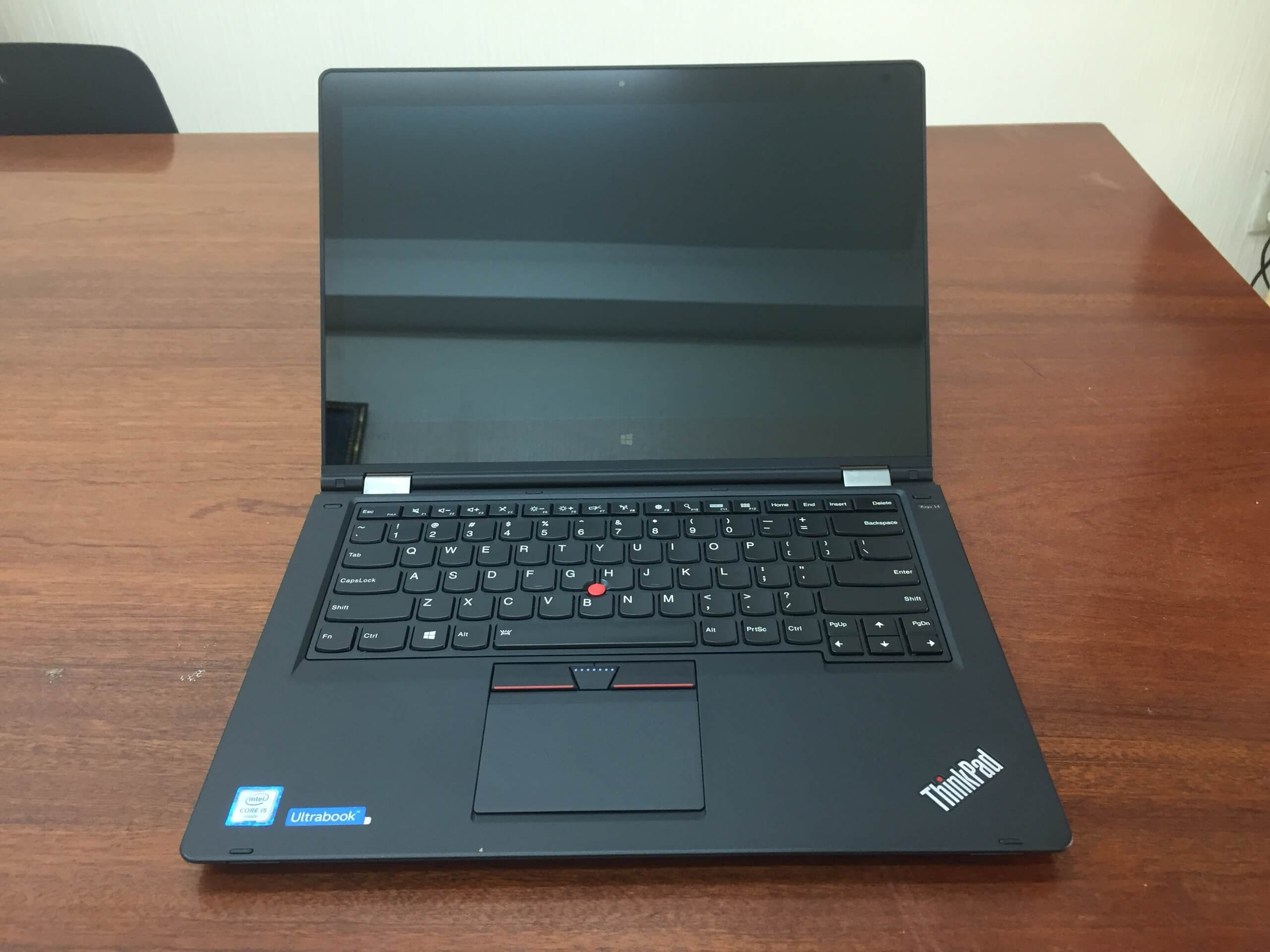 Lenovo ThinkPad Yoga 14 - Laptop3mien.vn (8)