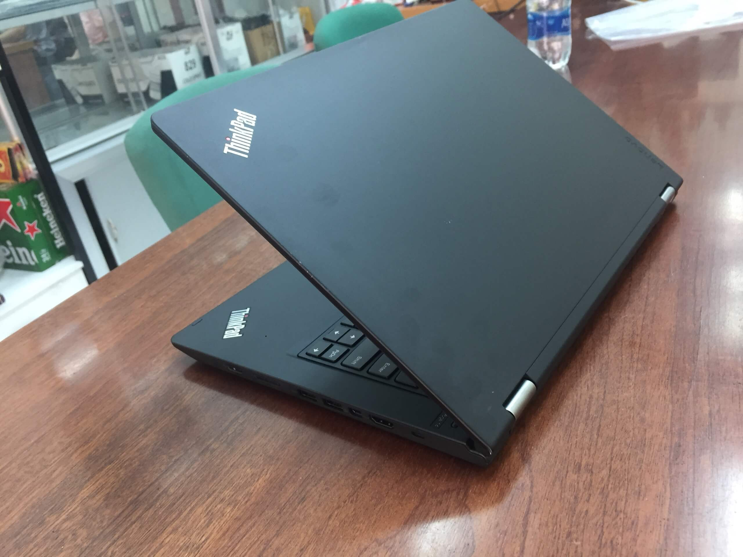 Lenovo ThinkPad Yoga 14 - Laptop3mien.vn (5)