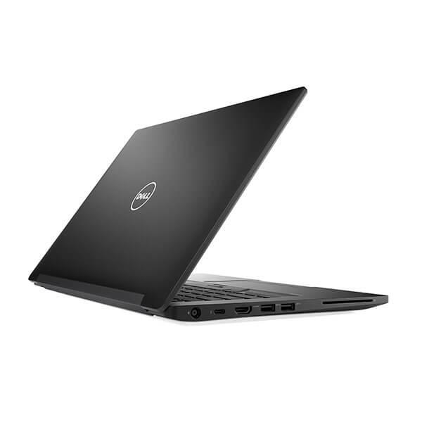 Dell Latitude 7490 - Laptop3mien.vn (18)