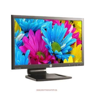 """Màn hình HP 23"""" LA 2306x - Laptop3mien.vn (1)"""