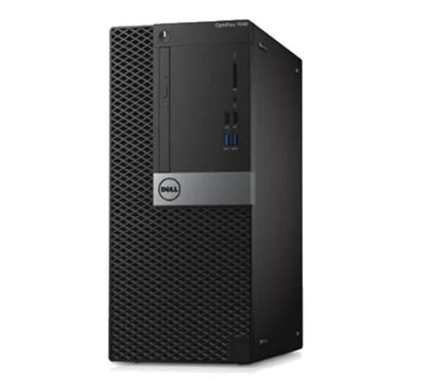Dell OptiPlex 3040 MT - Laptop3mien.vn (1)