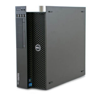Dell Precision Tower 7810 Workstation - Laptop3mien.vn (1)