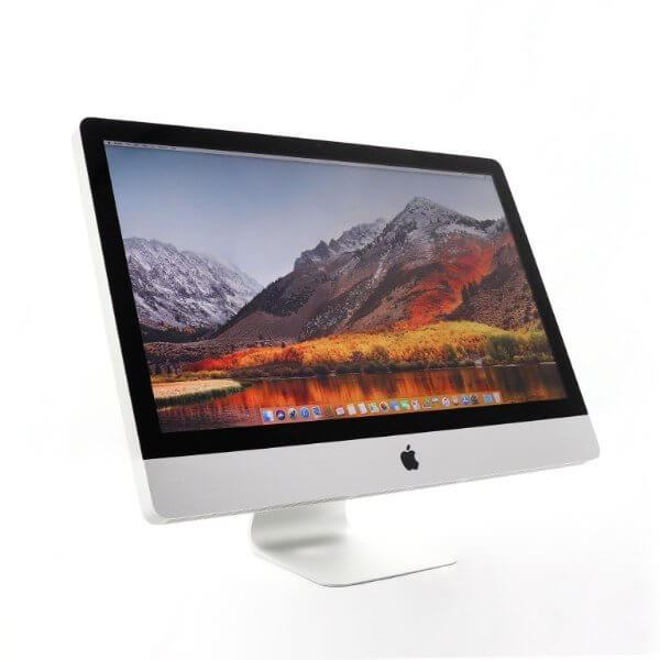iMac MD063 27-inch, Mid 2011 - Laptop3mien.vn (1)