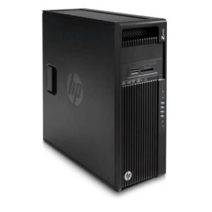 HP Z440 Workstation - Laptop3mien.vn (1)