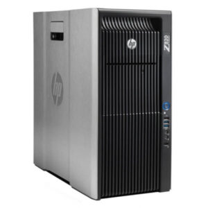 HP Z820 Workstation - Laptop3mien.vn (1)