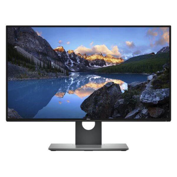 Màn hình Dell 27″ U2718Q - Laptop3mien.vn (1)