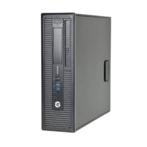 HP EliteDesk 800 G1 SFF - Laptop3mien.vn (1)