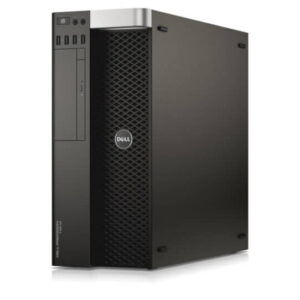 Dell Precision T5610 Workstation - Laptop3mien.vn (1)