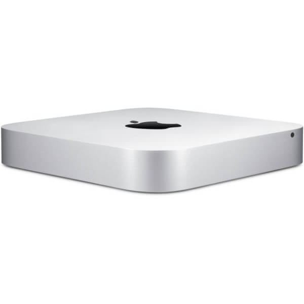 Mac Mini MGEM2, Late 2014 - Laptop3mien.vn (1)