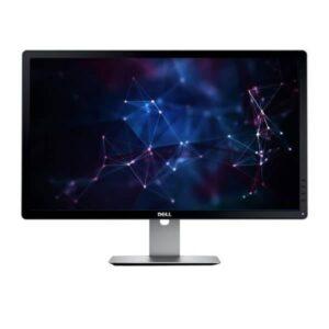 Màn hình Dell 23″ P2314H - Laptop3mien.vn (1)