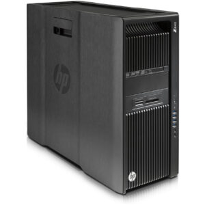 HP Z840 Workstation - Laptop3mien.vn (1)
