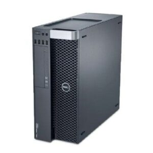 Dell Precision T5600 Workstation - Laptop3mien.vn (1)