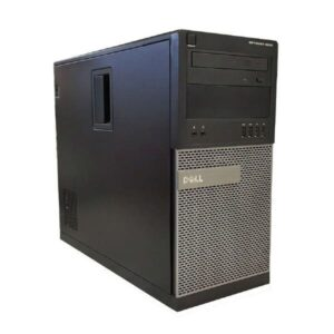 Dell OptiPlex 9010 MT - Laptop3mien.vn (1)