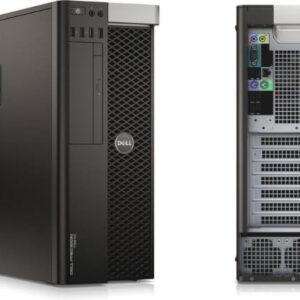 Dell Precision T3600 Workstation - Laptop3mien.vn (1)