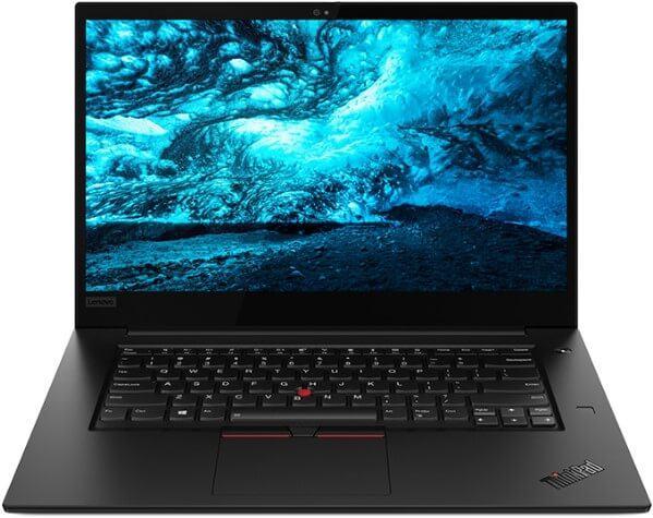 Lenovo ThinkPad X1 Extreme Gen 2 - Laptop3mien.vn (3)
