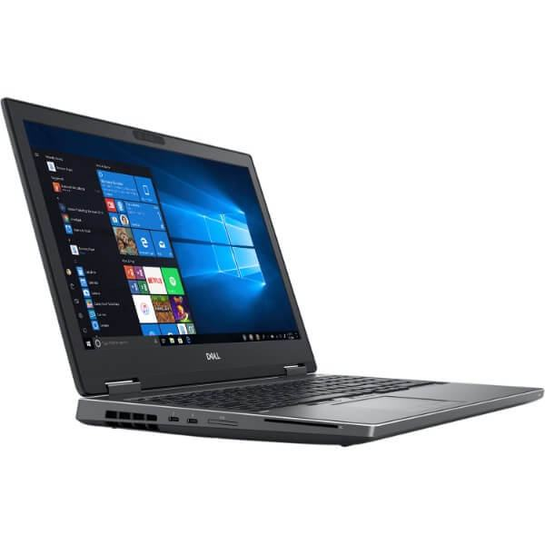 Dell Precision 7530 - Laptop3mien.vn (5)