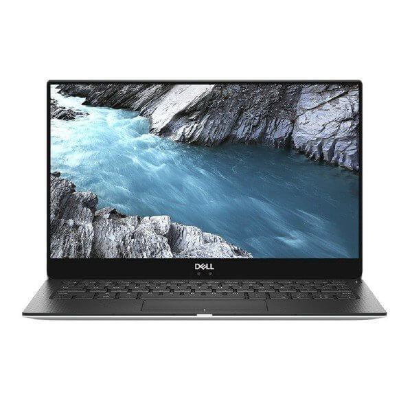 Dell XPS 13 9370 - Laptop3mien.vn (5)
