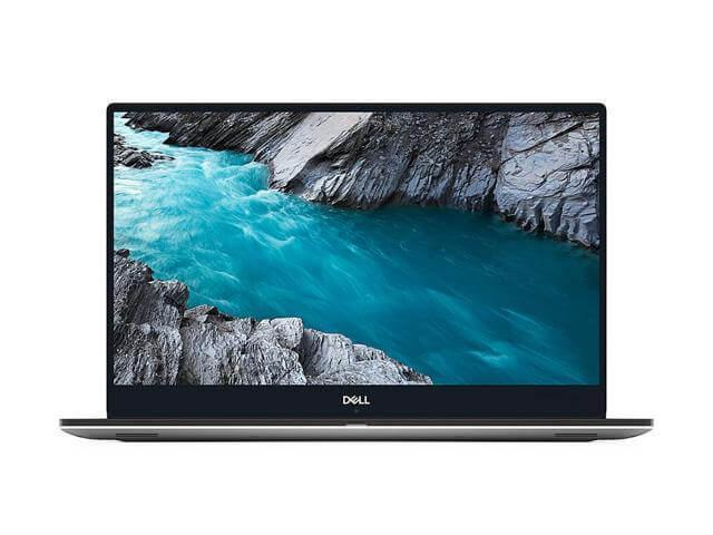 Dell XPS 15 9570 - Laptop3mien.vn (5)