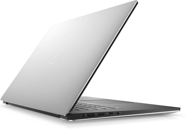 Dell XPS 15 9570 - Laptop3mien.vn (3)