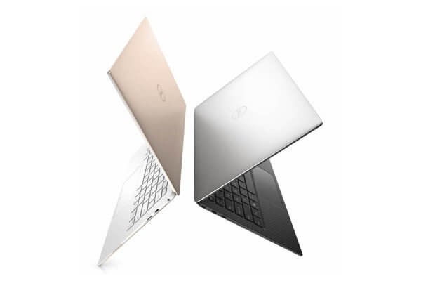 Dell XPS 13 9370 - Laptop3mien.vn (2)