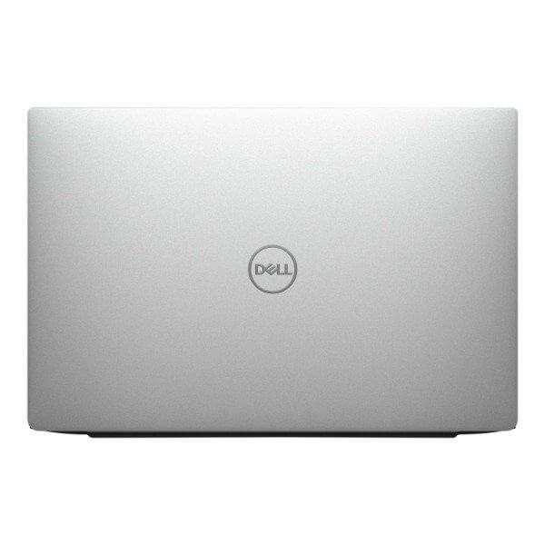 Dell XPS 13 9370 - Laptop3mien.vn (4)