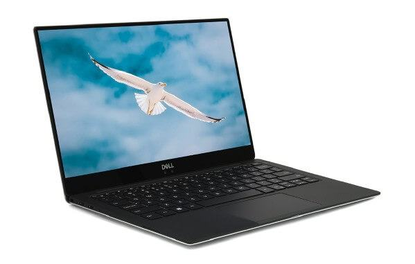 Dell XPS 13 9370 - Laptop3mien.vn (1)