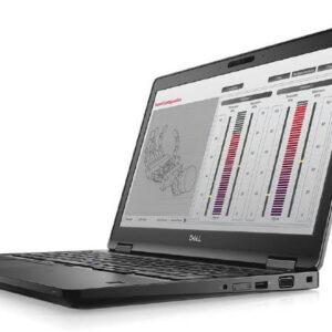 Dell Precision 7730 - Laptop3mien.vn (1)