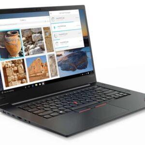 Lenovo ThinkPad X1 Extreme Gen 1 - Laptop3mien.vn (4)