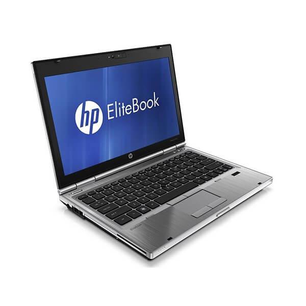 Hp Elitebook 8440p - Laptop3mien.vn (1)