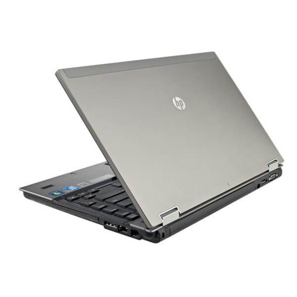 Hp Elitebook 8440p - Laptop3mien.vn (2)