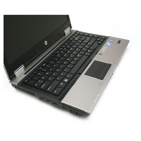 Hp Elitebook 8440p - Laptop3mien.vn (3)