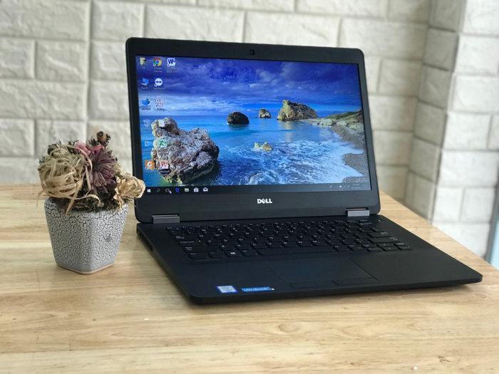 Dell Latitude E7470 - Laptop3mien.vn